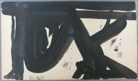 Lot 20th C. Art Auction