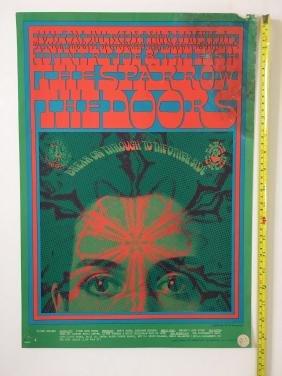 The Doors - FD050