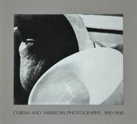 Pultz, John, And Catherine B. Scallen. Cubism And
