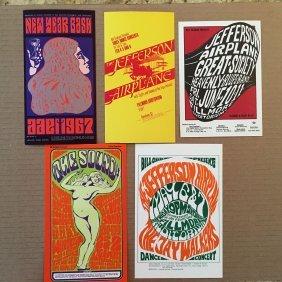 Vintage Postcard Collection 3