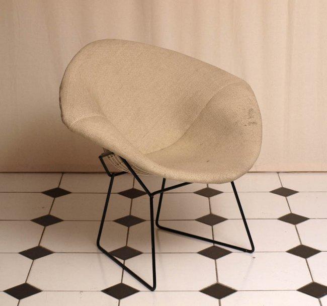 sessel 39 dat1 39 charles eames lot 1404. Black Bedroom Furniture Sets. Home Design Ideas