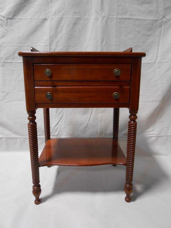 Willett transitional furniture - photo#23