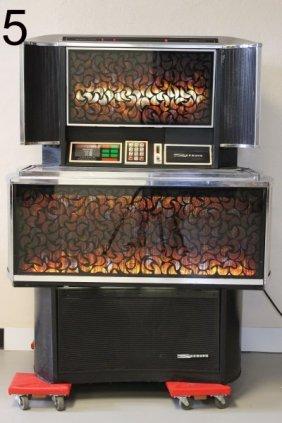echols popcorn machine model 490 parts