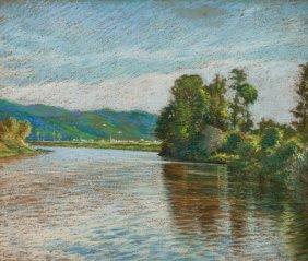 SACERDOTE ANSELMO (1868-1926)