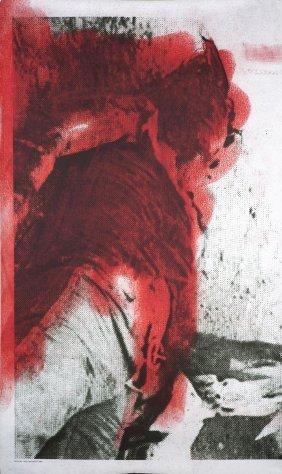 PAUL MCCARTHY - Pasolini
