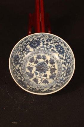 Single Color Chinese Large Glaze Jar