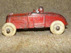 Kenton Racer