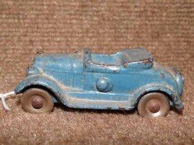 Kilgore Model A Roadster