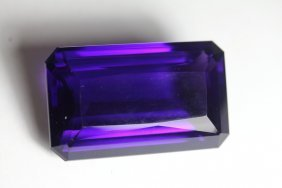 Natural Purple/pink Amethyst 203.10 Carats