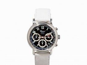 Chopard Mille Miglia Chronograph, Ref. 8331, C. 2010