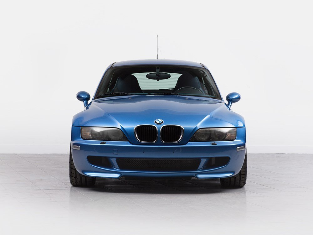 japan import bmw z3 m coup in berlin forums. Black Bedroom Furniture Sets. Home Design Ideas