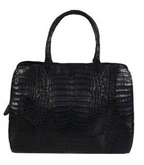 Lot Handbags & Luxury Accessories