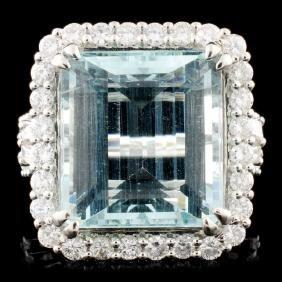 Lot $20 Start - Certified Jewelry & Rolex Event