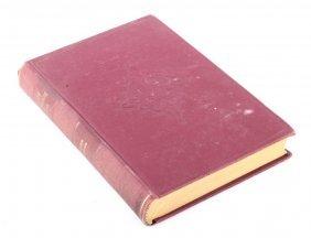 The Life Story Of Kit Carson By Edward Ellis 1889