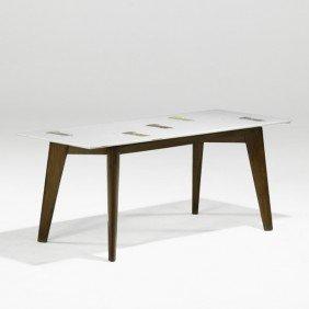 ITALIAN MODERN; Coffee Table