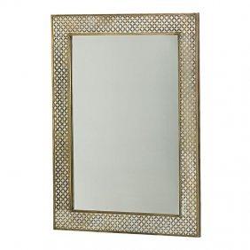 Philip And Kelvin Laverne Rare Kuan Su Mirror