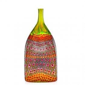 Stephen Rolfe Powell Vase