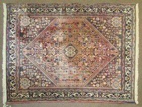 Josheghan Carpet