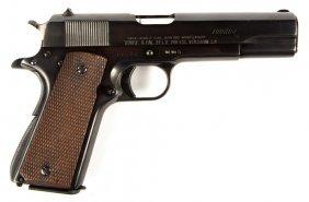 Dgfm Fmap Sistema Colt .22lr 1911 Model 1927
