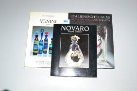 Lot Fachliteratur 3 Bücher: Ricke/schmitt Hrsg.,