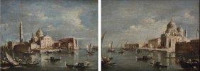 Venetian School