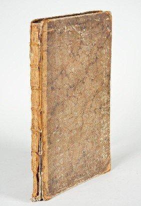 (Du Plessis, Bertaux), Collection Of 66 Aquatints