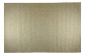 A Large Chilewich Custom Floormat