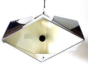 Italian Manufacture, Hanging Light