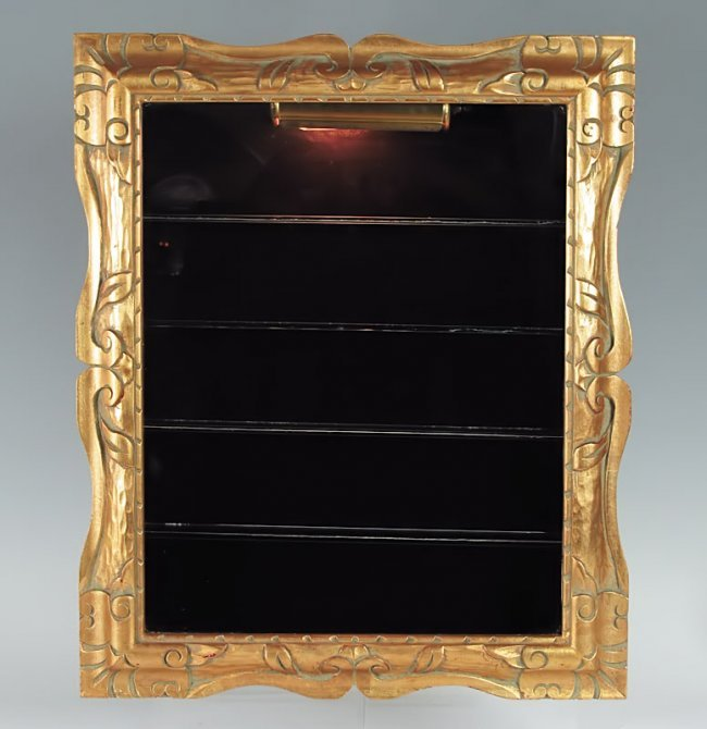 curio wall cabinets for display 2