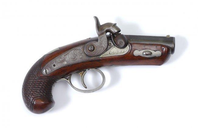 Lot 23 Gunsmith Action Westerns~J R Roberts~#37-294~Vintage 1985-2006~1st Prints