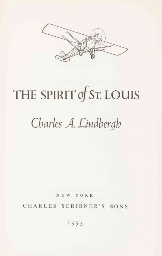 charles lindbergh review Reserve a table at charles lindbergh, munich on tripadvisor: see 156 unbiased  reviews of charles lindbergh, rated 4 of 5 on tripadvisor and ranked #386 of.