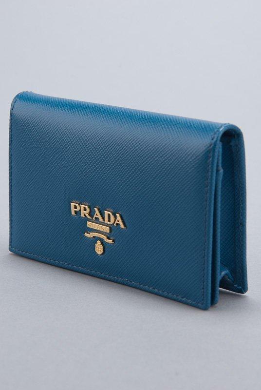 prada mens leather messenger bag - prada leather card wallet