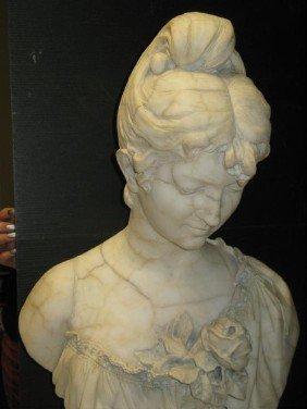 Cupid turns an asian girl into a slut 4