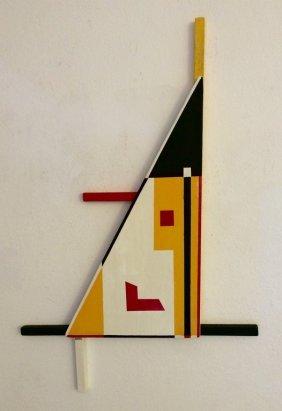 Cuban Art Sandu Darie Cuba Arte