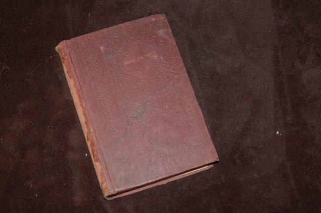 Essays - First Series - Ralph Waldo Emerson - ebook -