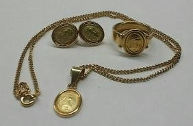Lot Jewelry, Collectibles, & More Online Auction