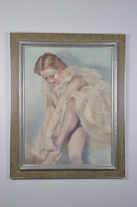 Pal Fried (hungarian:1893-1976).