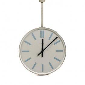 Siemens - Ceiling Watch
