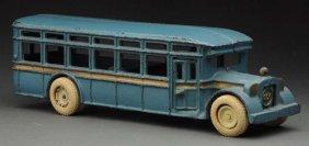 Arcade Acf Bus.