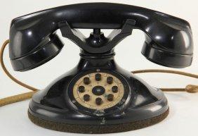 Straumburg-Carlson Vintage Telephone