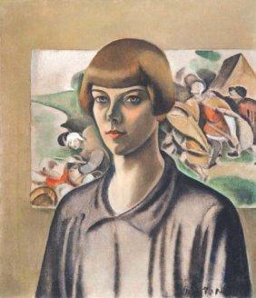 Bartoniek Anna (1896-1978)