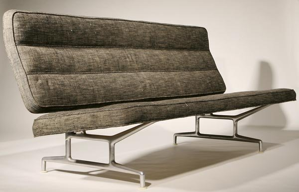 Eames sofa replica eames sofa compact replica 7 bsarc us for Design sofa replica