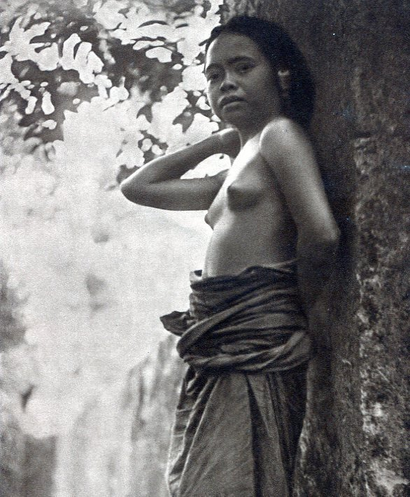 Photos Tunisien Woman Nude 95