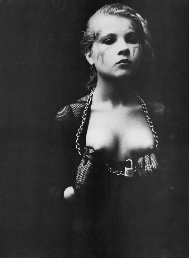 ionesco eva Top 25 ideas about Irina Ionesco on Pinterest | Mothers, Peter lindbergh  and Posts