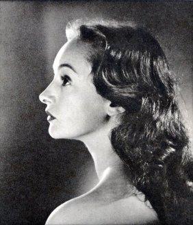 Hardman, E Chambre - Valerie Hanson