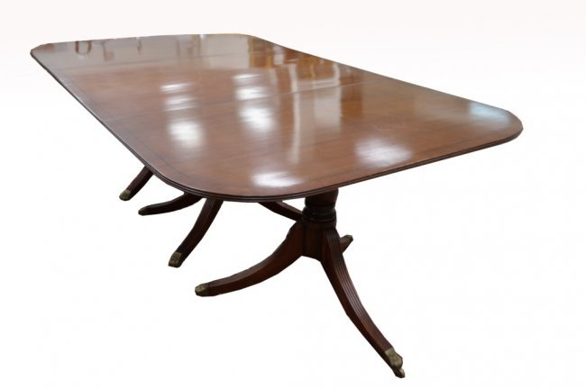 3 piece dining room table lot 87 for 3 piece dining room table