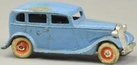 Arcade 1933 Ford Sedan