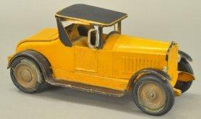 Dayton Roadster