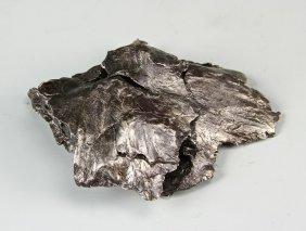 Russian Sikhote-alin Meteorite