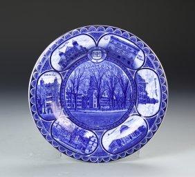 Souvenir Of Yale